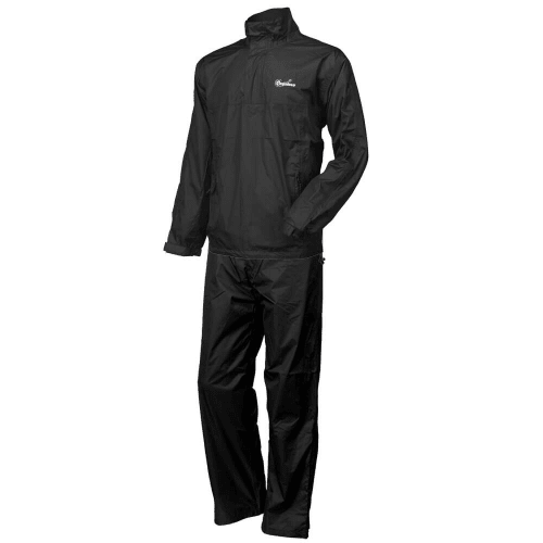 Confidence Golf Quality Waterproof Golf Suit