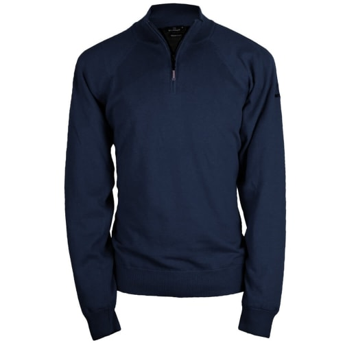 Stuburt Essentials 1/2 Zip Sweater