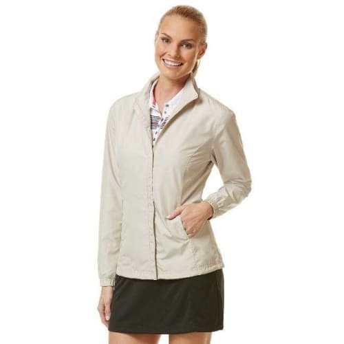 Callaway Ladies Tora Golf Jacket