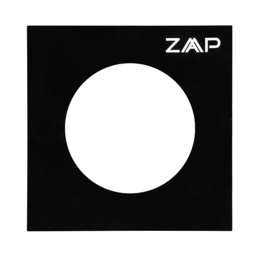 ZAAP EVA Dartboard Surround