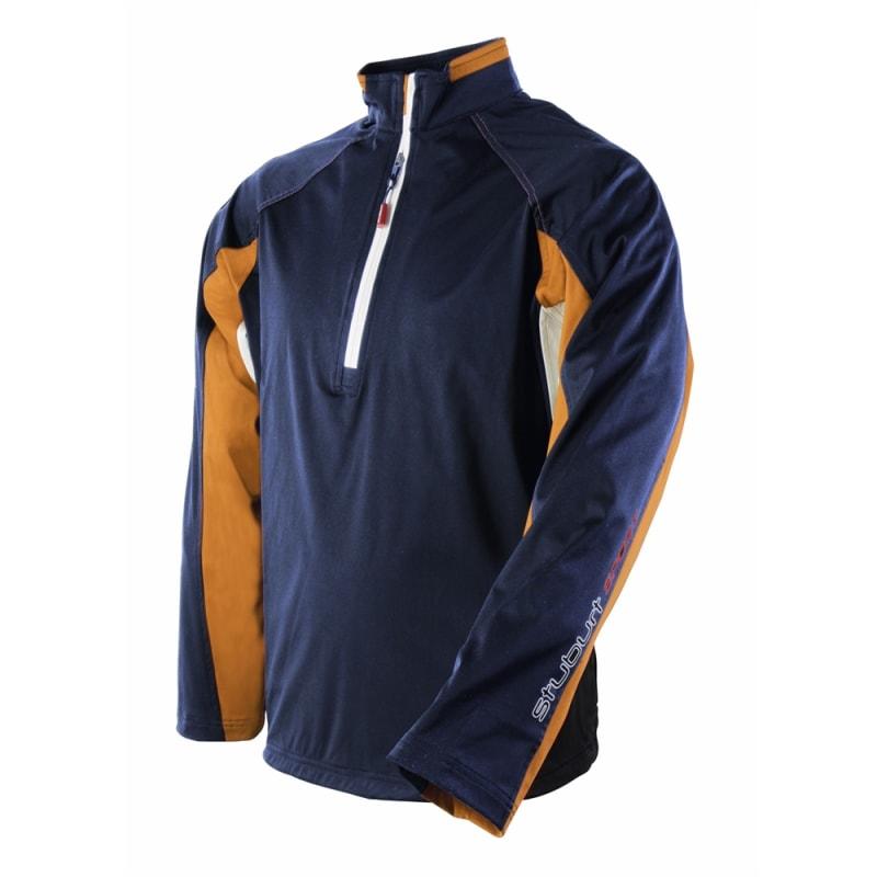 Stuburt Bonded Layer Windshirt