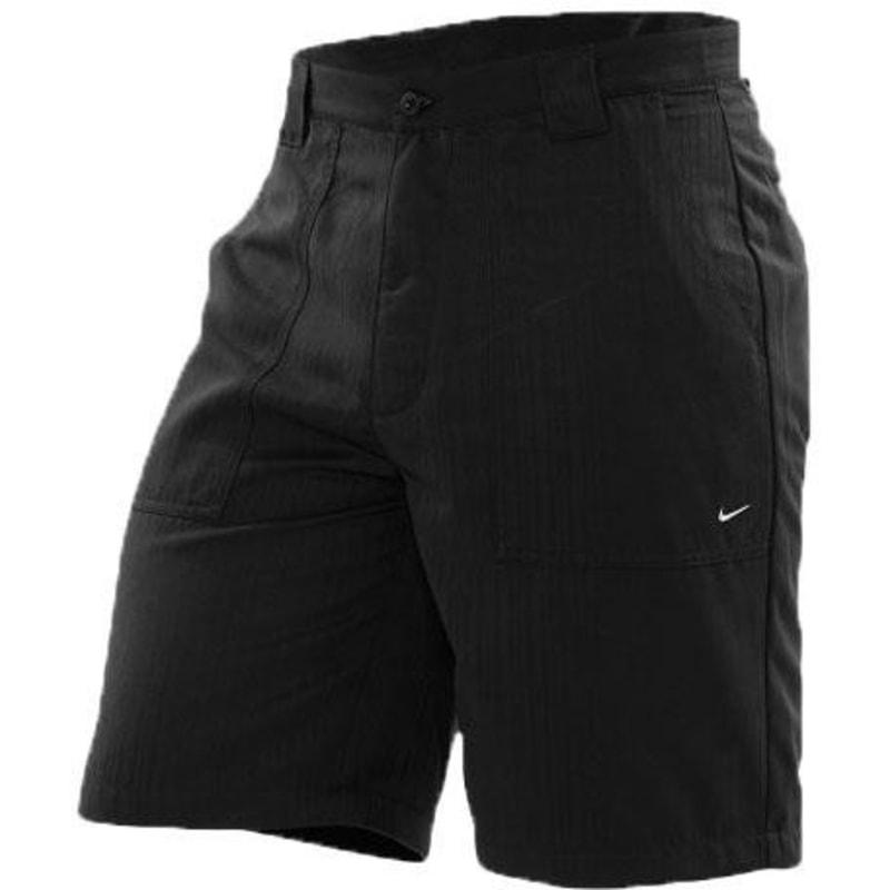 Nike Groove Shorts