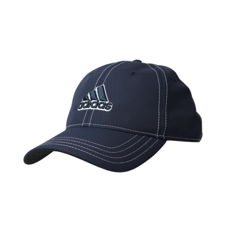 Adidas Mens Approach 2.0 Cap Black