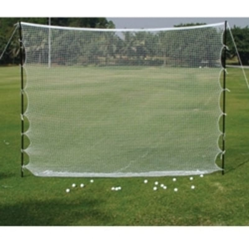 Forgan Standard Golf Practice Net 7' X 9'