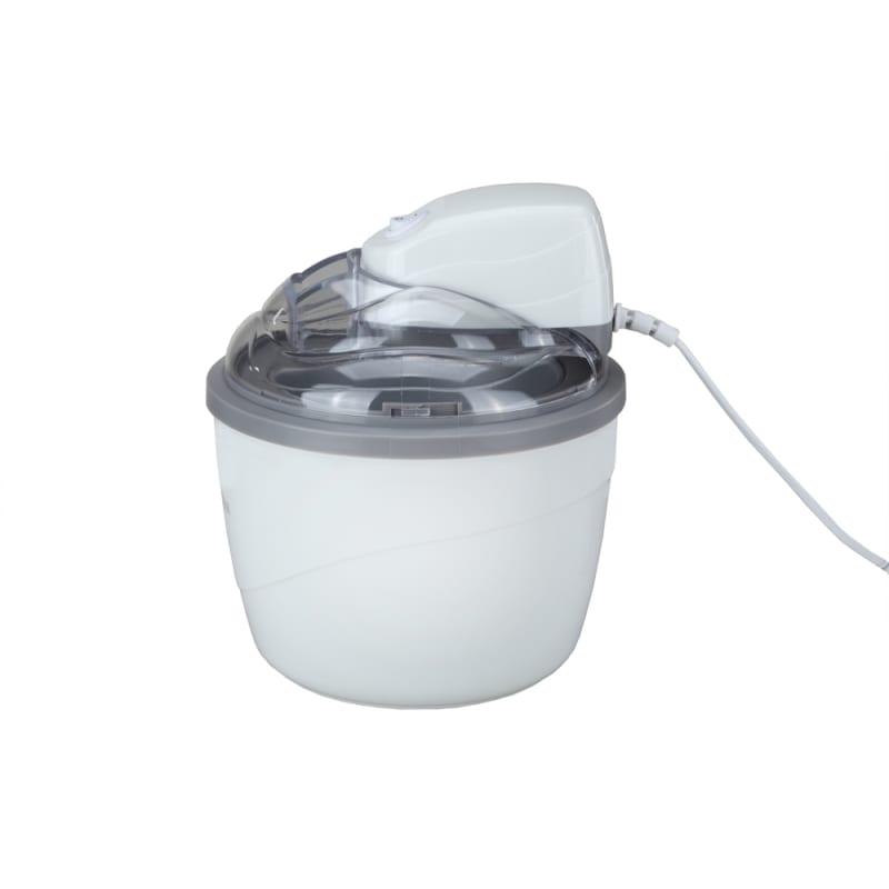 Homegear 1.5L Ice Cream + Frozen Deserts Machine #4