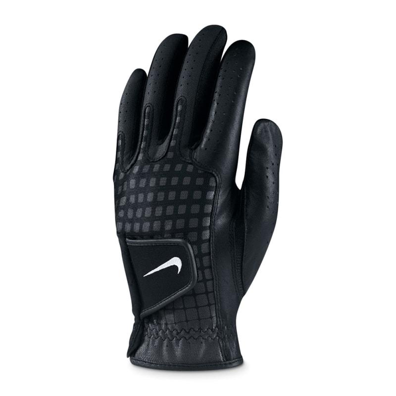 6 x Nike Tech Xtreme Golf Glove