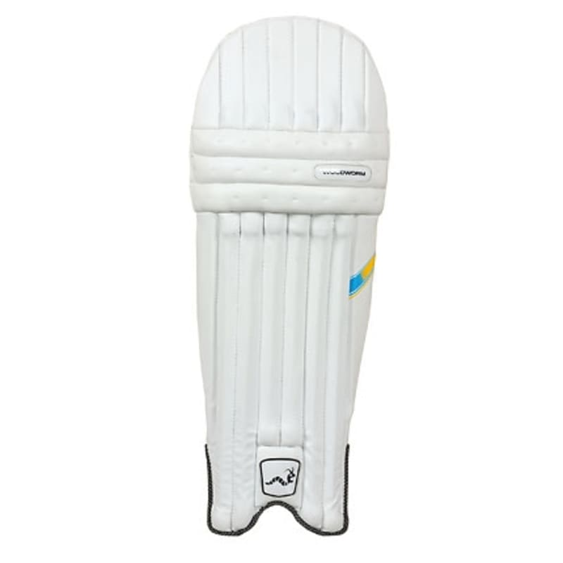 Woodworm Cricket iBat 235 Junior Batting Pads