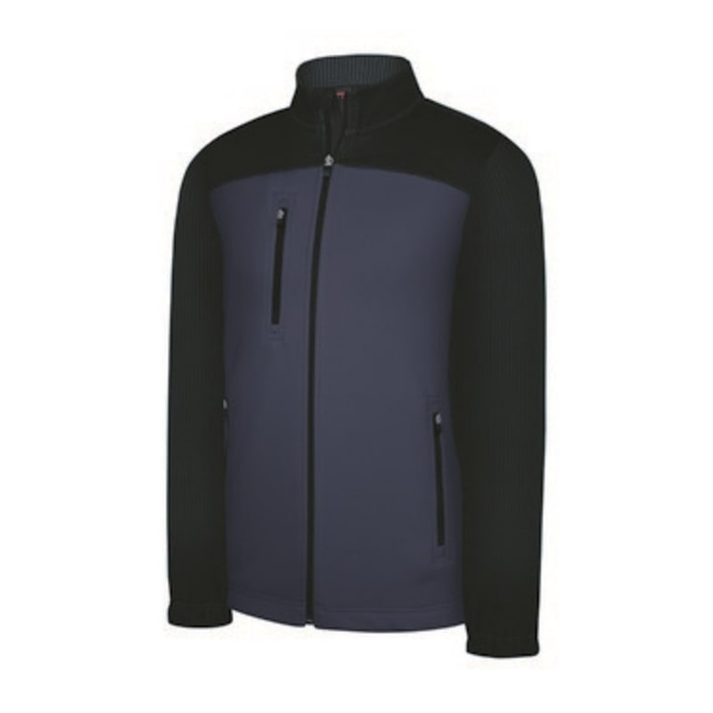 Adidas Mens Climaproof Jacket