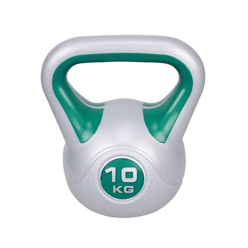 Confidence Pro 10kg Kettlebell