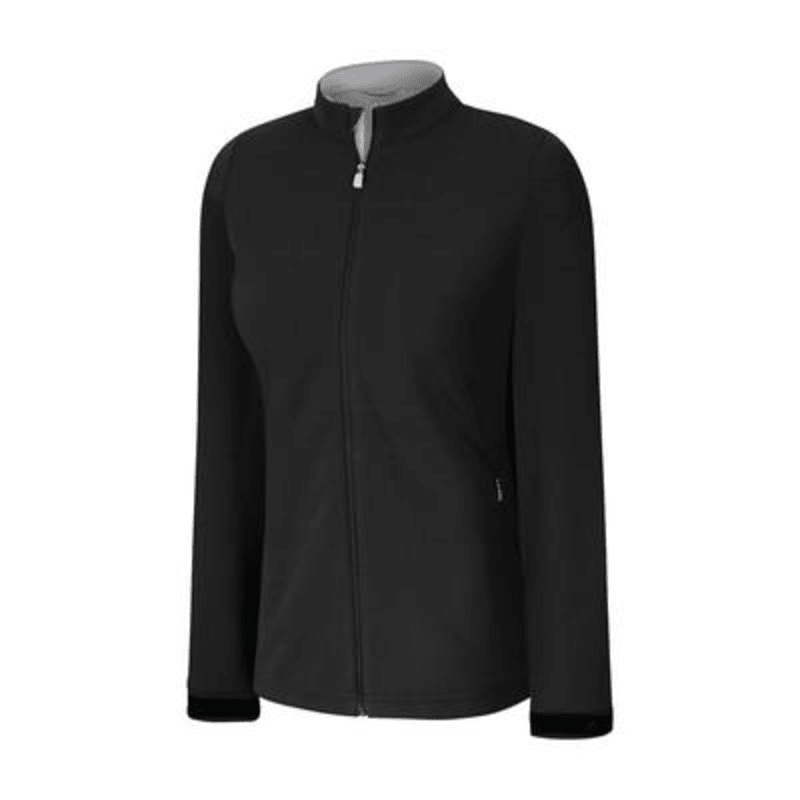 Adidas ClimaWarm Ladies 2-Layer Jacket