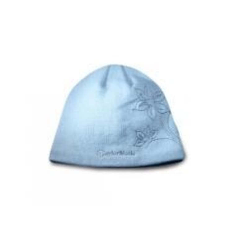 TaylorMade Chelsea Beanie