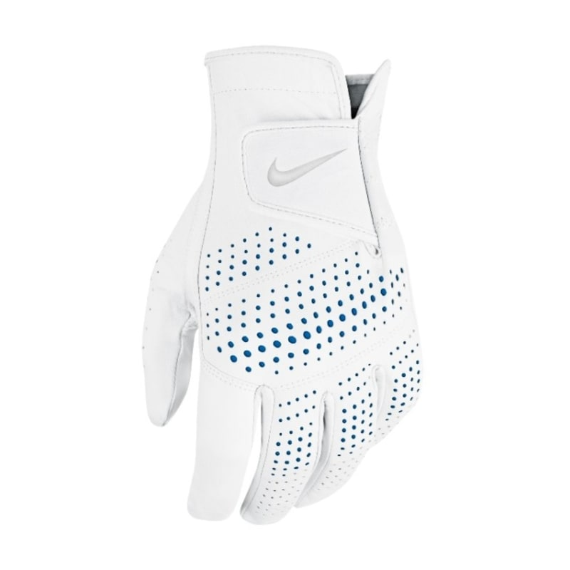 Nike Tour Classic II Golf Glove - Medium Large