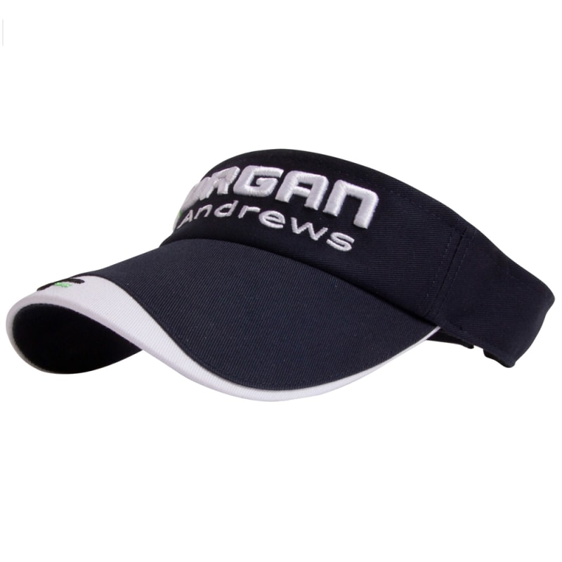 Forgan of St Andrews Mens Visor