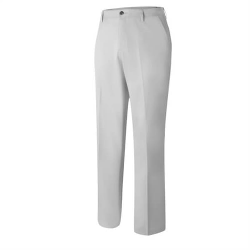 Adidas Mens Solid Pant Wht