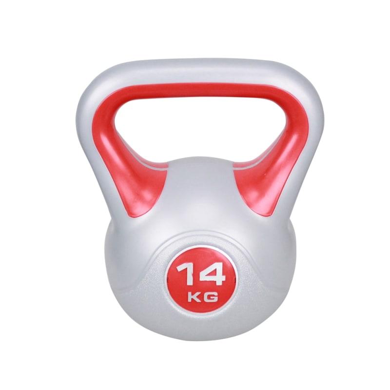 Confidence Pro 14kg Kettlebell