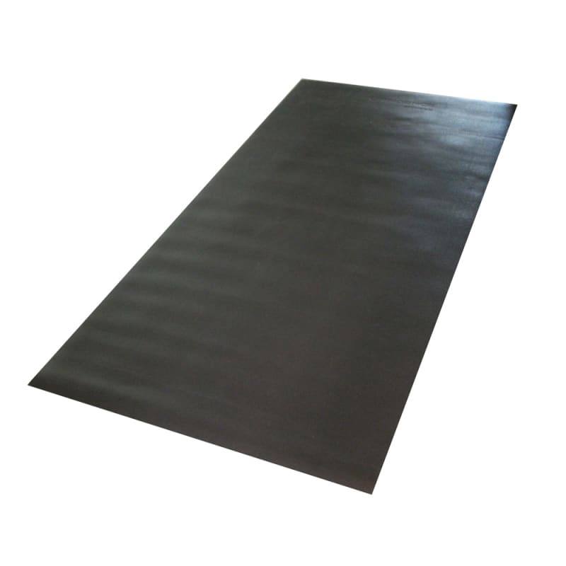 Confidence Fitness Exercise Equipment Mat