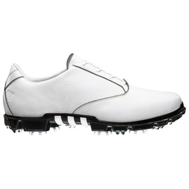 Adidas Adipure Motion Golf Shoes