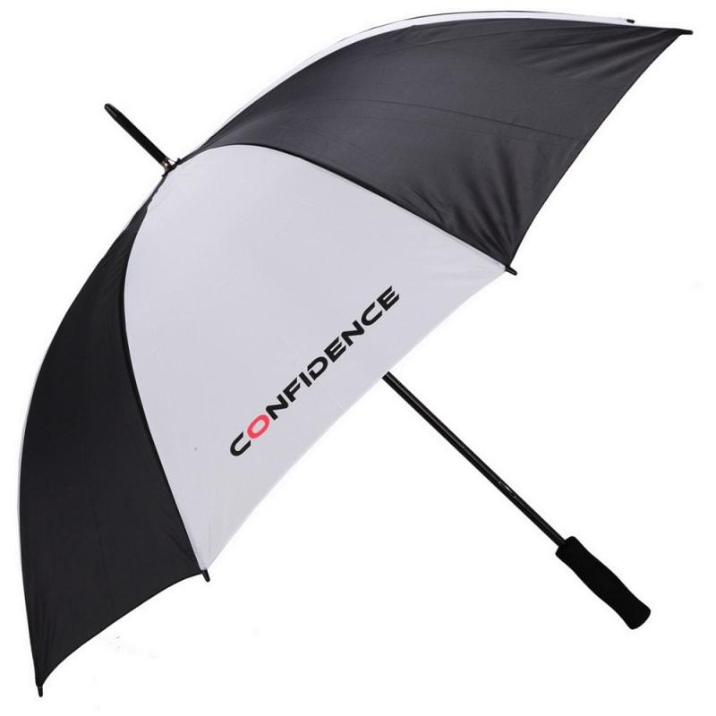 """Confidence 54"""" Golf Umbrellas 3 Pack #2"""