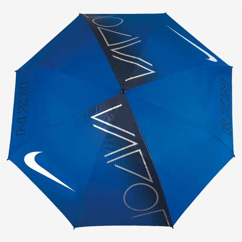 "Nike 60"" Vapor Auto Open Golf Umbrella"