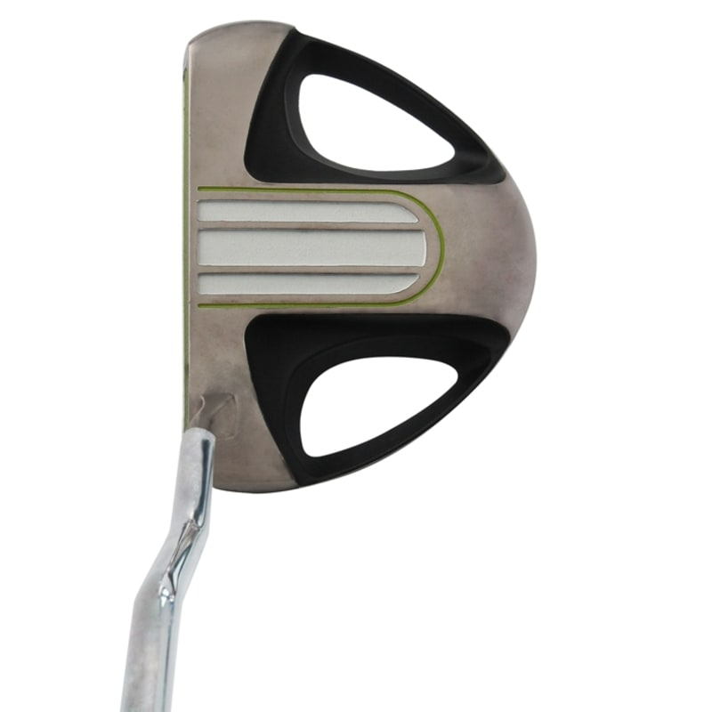 Forgan of St Andrews TP-1 Putter #1