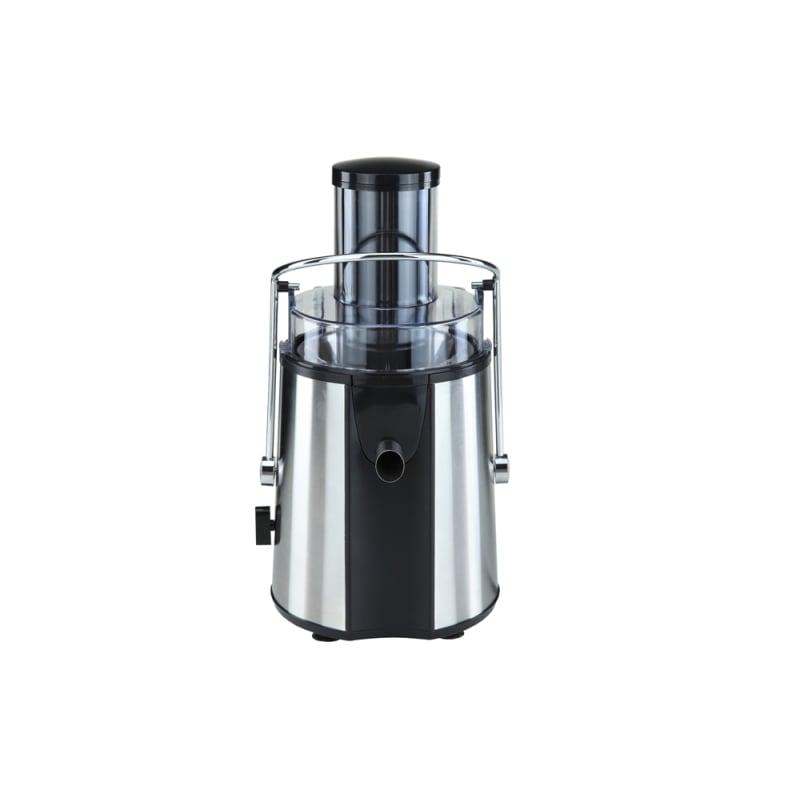 Homegear Professional Power Whole Fruit Juicer #3