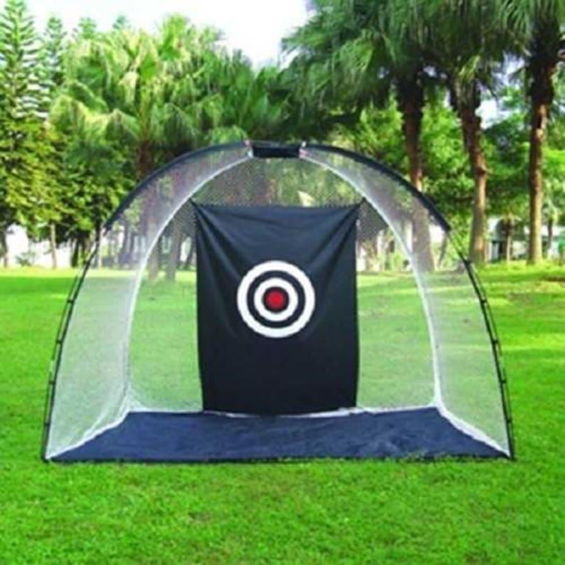 Forgan Pro Series Practice Golf Net