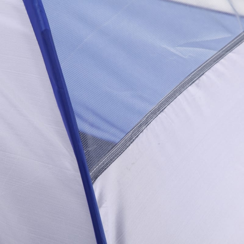 North Gear Camping 4 Person Dome Tent #6
