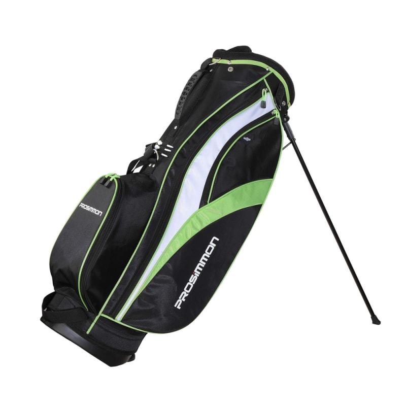 Prosimmon Golf Tour Stand Bag #3