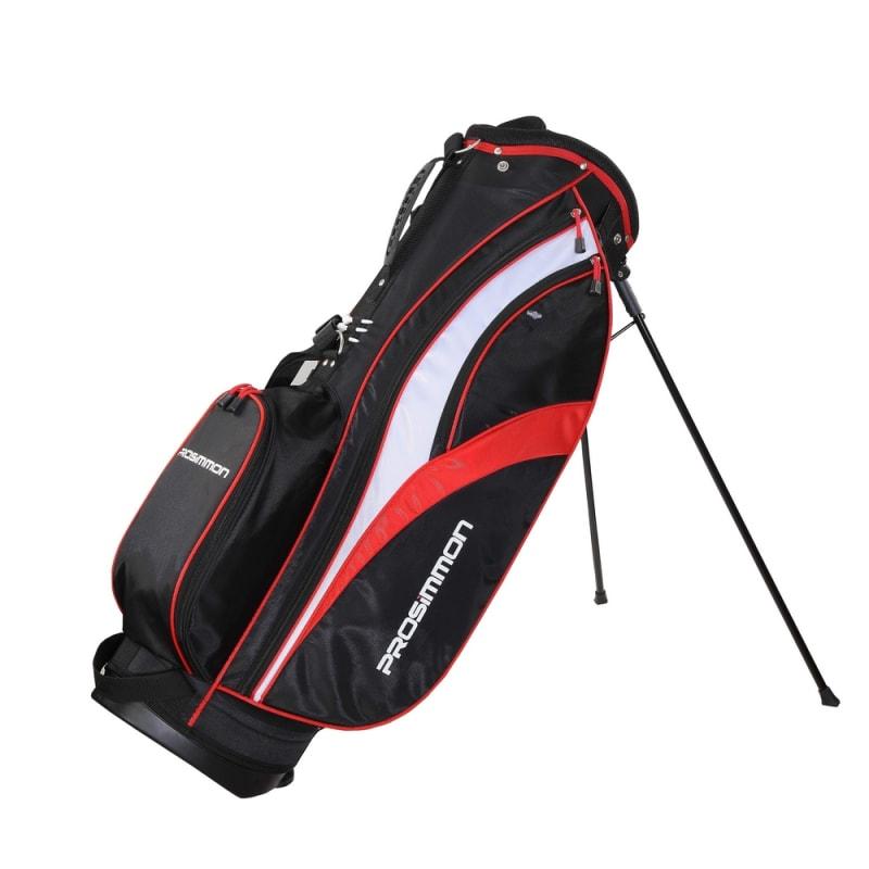 Prosimmon Golf Tour Stand Bag #4