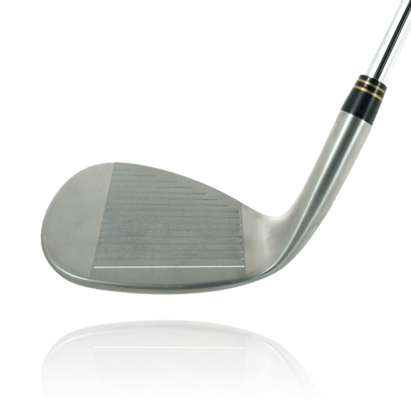 Ram Golf EZ-OUT Super Forgiving 60° Lob Wedge Mens Right Hand #3