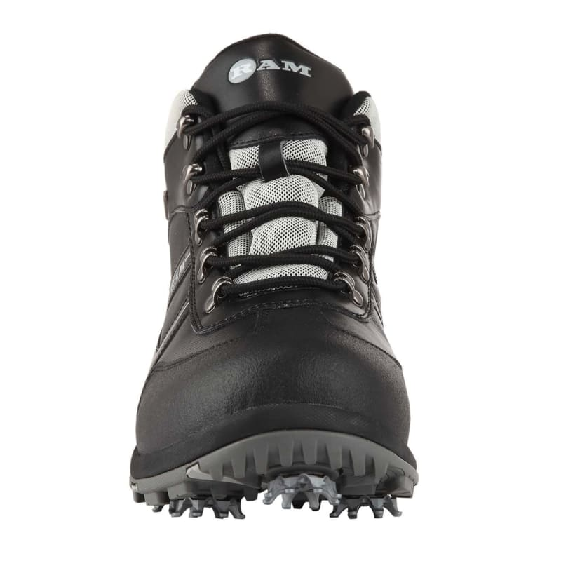 Ram Golf Waterproof Winter Leather Golf