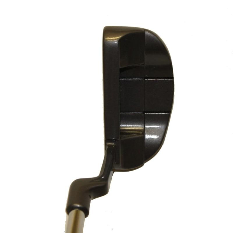 Ram Golf Oversize 2 Putter