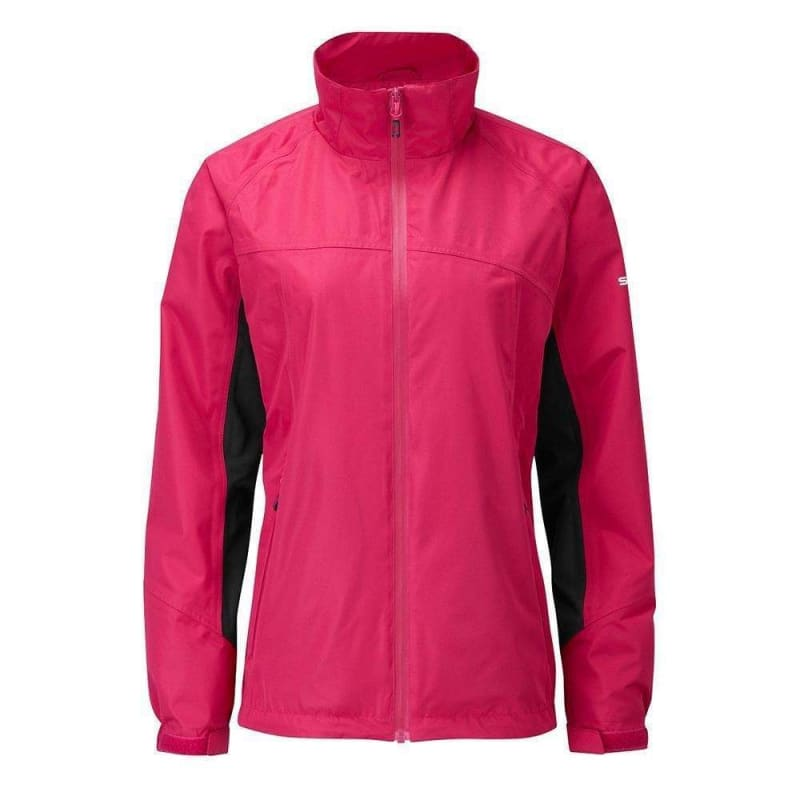 Stuburt Sport Lite Ladiesv Golf Jacket