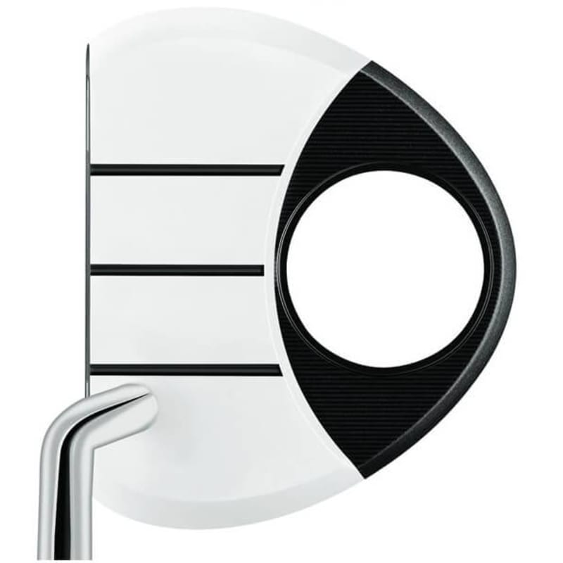 Taylormade Ghost Tour Corza 72 Putter