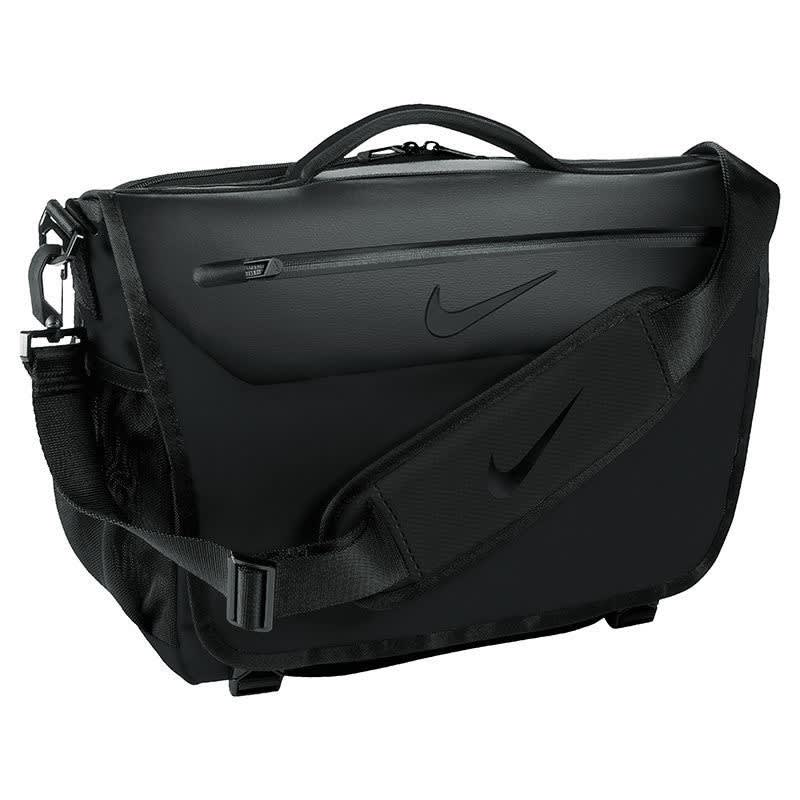 39cc9dd2 Nike Departure III Messenger Bag - The Sports HQ