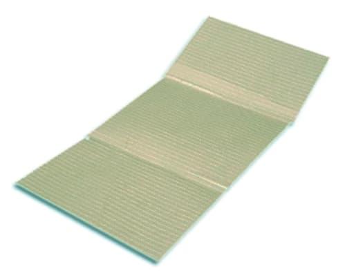 Woodworm Anti-Scuff Bat Sheets Fibreglass