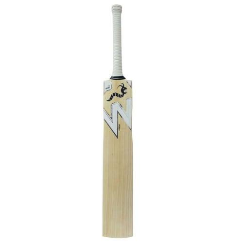 Woodworm Cricket Wand Premier English Willow Cricket Bat, Ladies