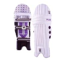 CA Cricket Plus Youths Premium Batting Pads