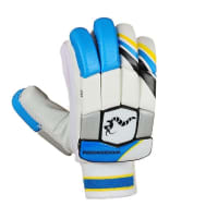 Woodworm Cricket iBat 625 Batting Gloves