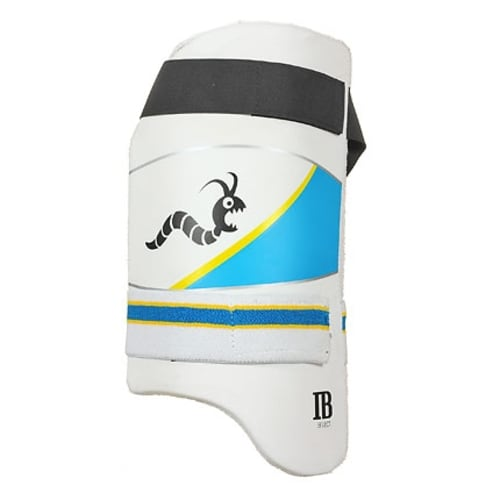 Woodworm Cricket IB Select Thigh Pad