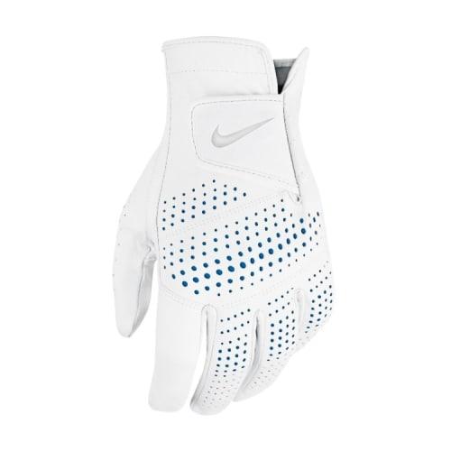Nike Tour Classic II Golf Glove