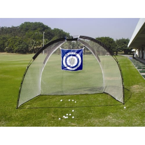 Forgan Golf Practice Tour Net 7' x 10' x 5'