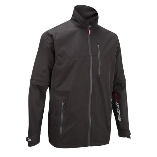 Stuburt Sport Waterproof Golf Jacket