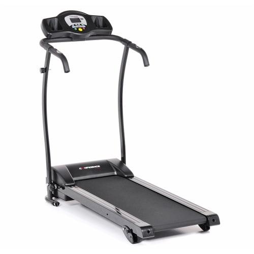 OPEN BOX Confidence GTR Power Pro Treadmill