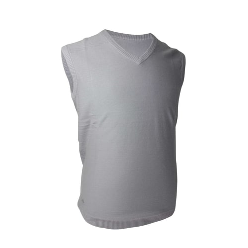 Adidas Mens AdiPure Sweater Vest