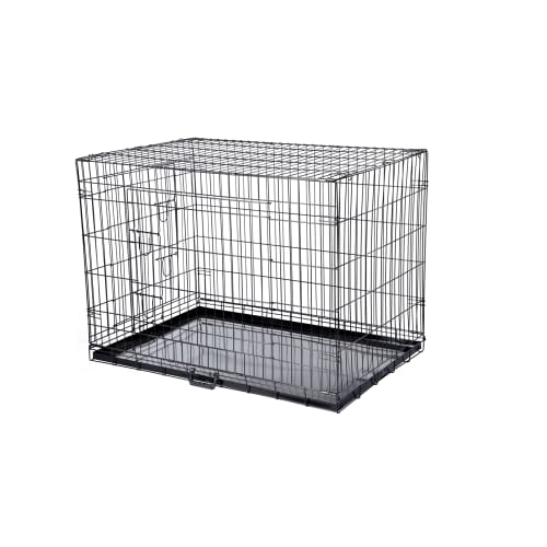 Confidence Pet Dog Crate - X Large