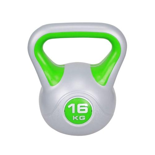 Confidence Pro 16kg Kettlebell