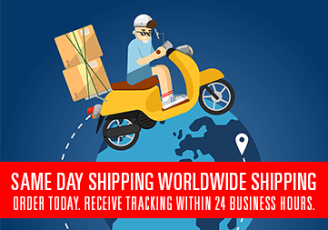 Dropshipping Suppliers