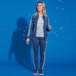 Adidas | Adicolor