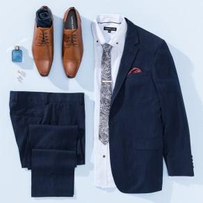 30% off suits